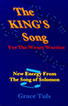 King's Song